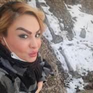 mahnazm's profile photo