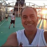 michaels94954's profile photo