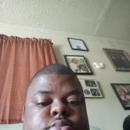 neil207541's profile photo
