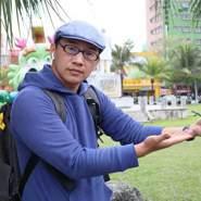 usertp658's profile photo