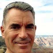 michael600763's profile photo