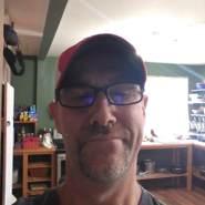 daveo32's profile photo
