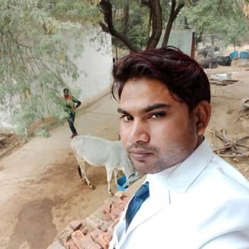 pradeepk597359_Maharashtra_Single_Male