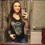 janeanderson680813's profile photo