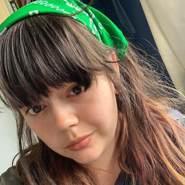 ashleym397080's profile photo