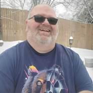 david964861's profile photo