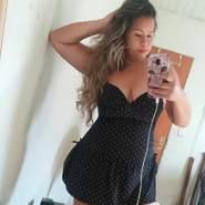 mary282706's profile photo