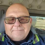 alans479444's profile photo