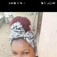 treasurea997002's profile photo