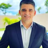 aretasaaron's profile photo