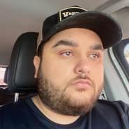 henryj332260's profile photo