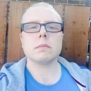 markd163435's profile photo
