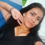 xiomaram197661's profile photo