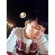 boom181662's profile photo