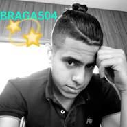 albertor516166's profile photo