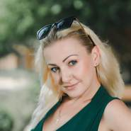 zoez996's profile photo