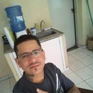 tiagos133998's profile photo