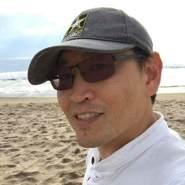 kevinj847985's profile photo