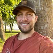 jamesroland492135's profile photo