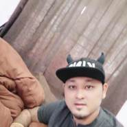 kyos941's profile photo
