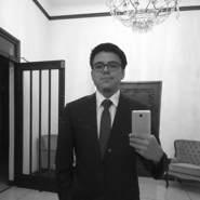 fabioa48475's profile photo