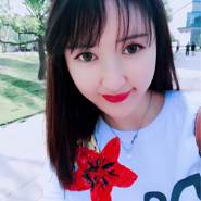 nssa860's profile photo