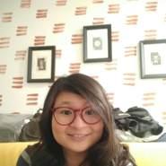 irene612393's profile photo