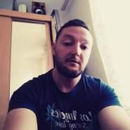 donaldw429086's profile photo