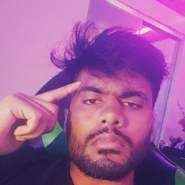 vazeg18's profile photo