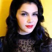 annec589954's profile photo