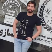 pouryaz70233's profile photo