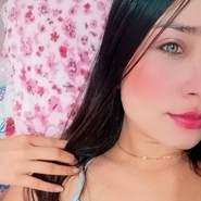 emilyg202670's profile photo