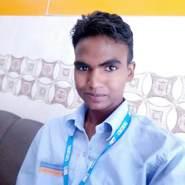 sudhakars191915's profile photo