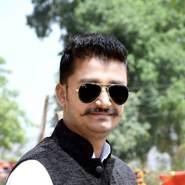 raghav941237's profile photo