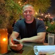 alexb293535's profile photo