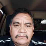 felicitosq's profile photo