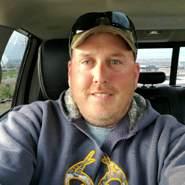 coreyd616709's profile photo