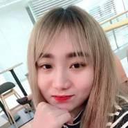 joycek934571's profile photo