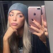 carolinap804882's profile photo