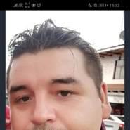 manuelg941020's profile photo