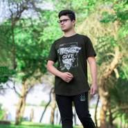 ali574589's profile photo