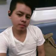 duranl702874's profile photo