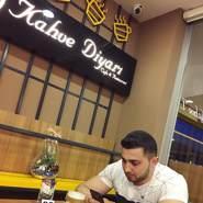 markd86937's profile photo