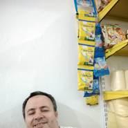 massoudh58734's profile photo