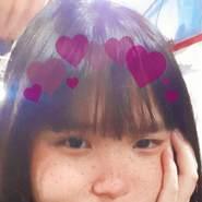 nin559085's profile photo