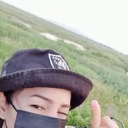 movem379's profile photo