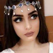 samiaaloui's profile photo