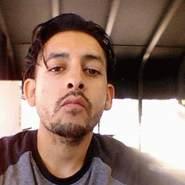 guillermoj690488's profile photo