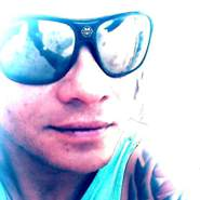 claudiom97921's profile photo