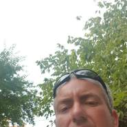 martini721184's profile photo